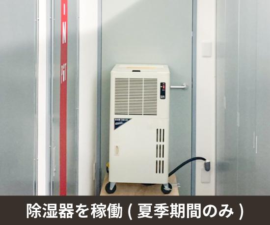 世田谷松原6丁目店