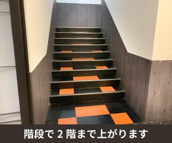 京都西大路五条店