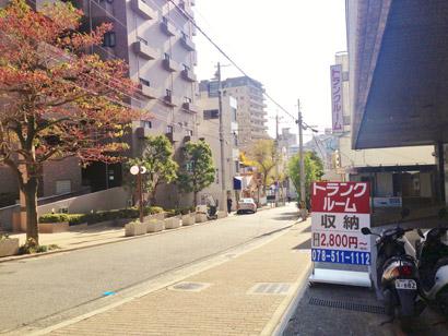 神戸灘西店