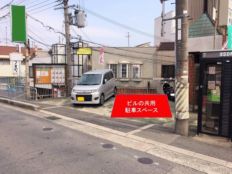 吹田豊津駅前店