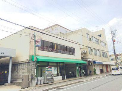 京都北大路店