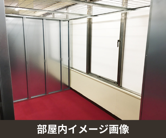 都島駅前店パートⅡ