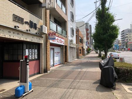 神戸下沢通6丁目店