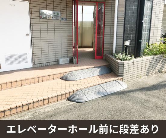 吹田宇野辺駅前店