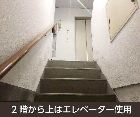 京都府庁前店